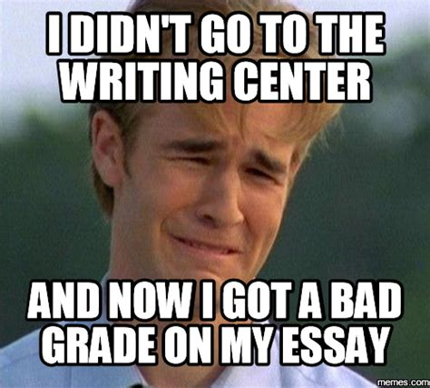 Memes About Writing Papers - writing companies band fm foz