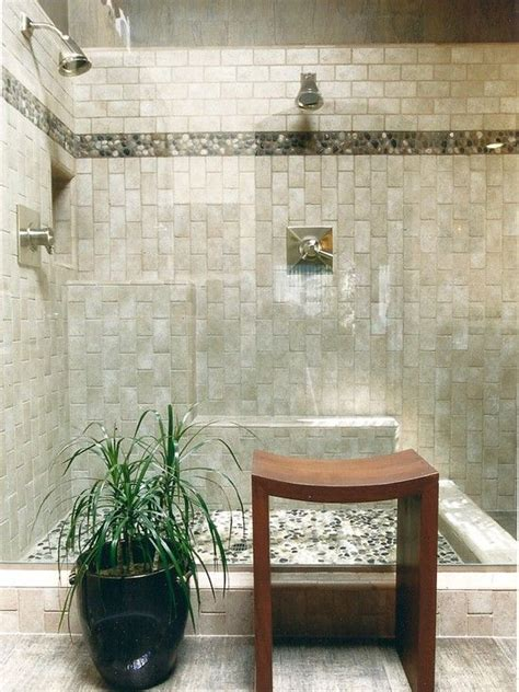 japanese bathroom tiles 17 best ideas about asian bathroom on pinterest asian