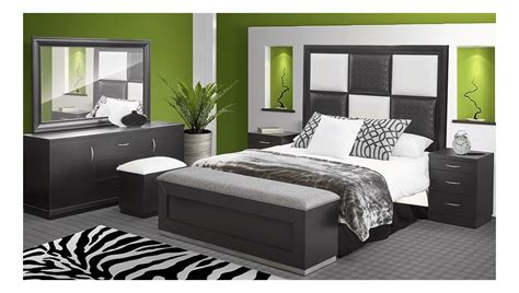 Co Op Bedroom Furniture Co Op Bedroom Furniture A Park Side Co Op That S As Big