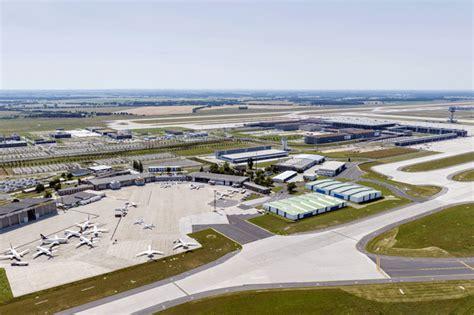 ber imagenes hauptstadtflughafen ber nabu berlin