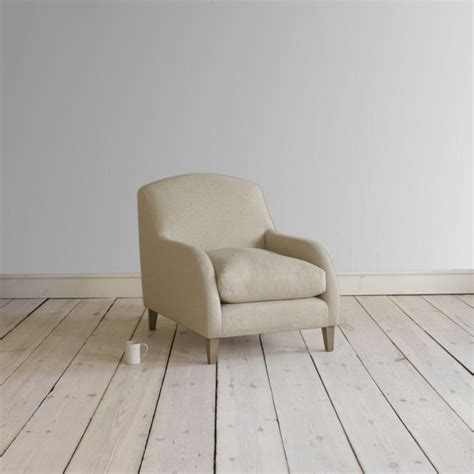 cool armchairs uk cool curved armchair contemporary armchairs accent