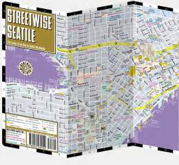 Shadowrun Seattle Map by Satellite Phone For Rent Trend Home Design And Decor