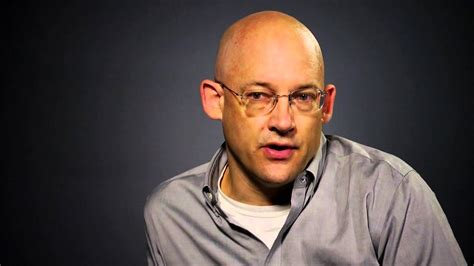 Rice Smartphones Xiaomi And The Clay Shirky 1 rice smartphones xiaomi and the by clay shirky columbia global reports hd