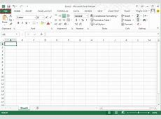 Sharing of Sheet in Excel 2013 Excel Worksheet Password Cracker