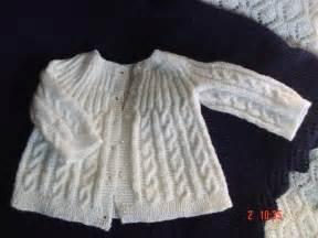 recordatorios tejidos para bebe recien nacidos tejidos para bebes recien nacidos paso a paso buscar con