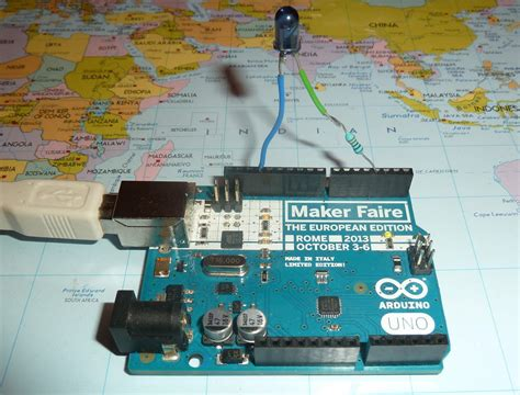 build electronic circuits types of diodes build electronic circuits