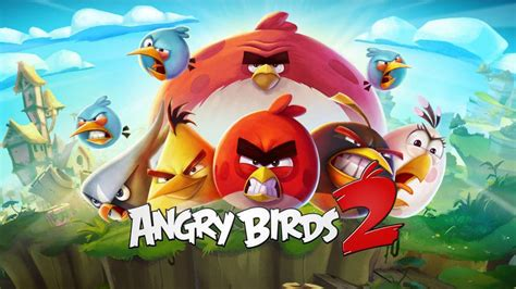 angry birds games gamers 2 play gamers2play top 15 most popular android games that you should play