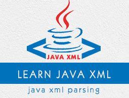 tutorial java xml java jdom parser overview