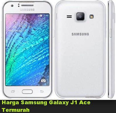 Harga Samsung Ace 3 Dan Galaxy V harga samsung galaxy j1 ace termurah mataharimall