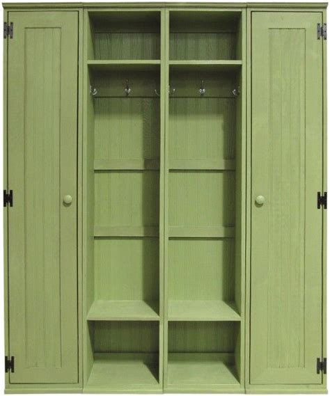 entry lockers 27 best images about lockers mudroom entryway and more on