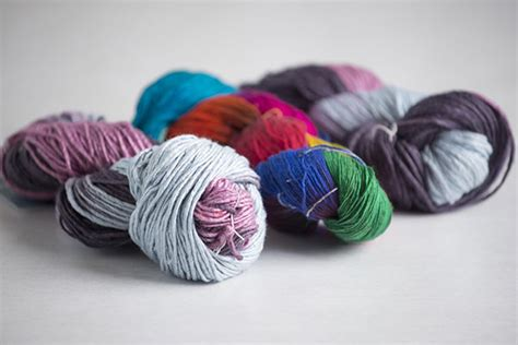 Free Yarn Giveaway - expression fiber arts a positive twist on yarn yarn giveaway november 2014