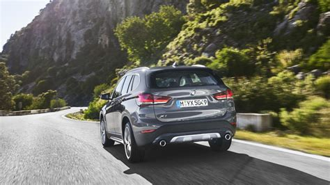 Bmw X1 2020 Hybrid by 2020 Bmw X1 Specs Features Prices In Hybrid