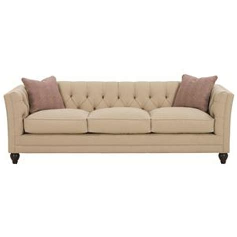 Sofa Shops In Southton by Sofas Store Furniture Barn Manor House Cheshire