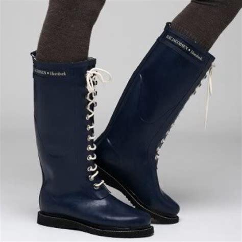 ilse jacobsen shoes 19 ilse jacobsen shoes hp like new ilse jacobsen