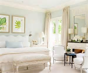 A Livingroom Hush color roundup using sky blue in interior design the