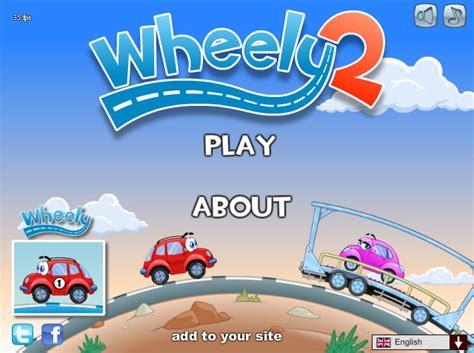 Auto Kinderspiele by Cars Spiele Disney Spiele De