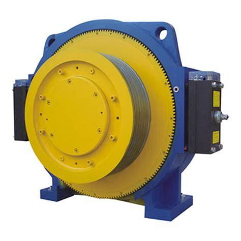 elevator motor type elevator motor manufacture dazen elevator