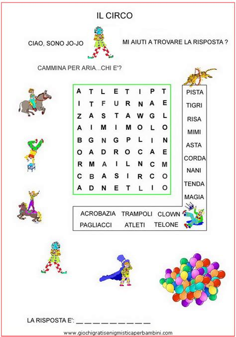 trova parola da lettere trova parole con lettere italiano 28 images mi piace