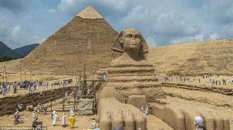 html themes sphinx tourists can tick off 120 landmarks at japanese theme park