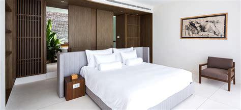 marquis de sade philosophy in the bedroom marquis de sade philosophy in the bedroom marquis de sade