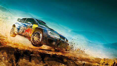 wallpaper 4k rally dirt rally 4k ultra hd wallpaper and background