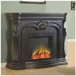 electric black fireplace best 25 big lots electric fireplace ideas on