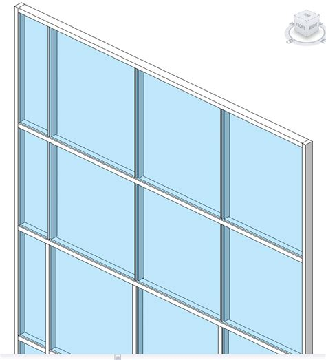 curtain wall dimensions mullion dimensions related keywords suggestions