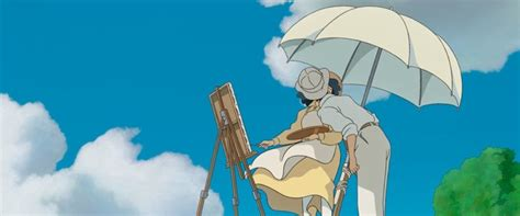 film anime wind the wind rises movie review film summary 2013 roger
