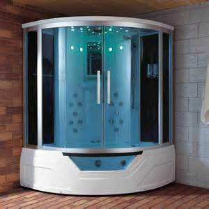 Outdoor Shower Fixtures Home Depot - interior design 17 jacuzzi tub shower combination