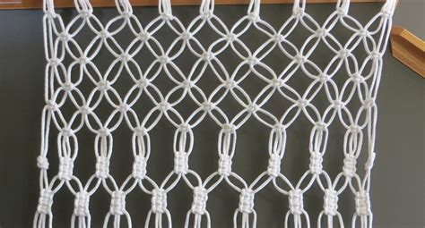 Macrame Tutorial - macrame tapestry tutorial