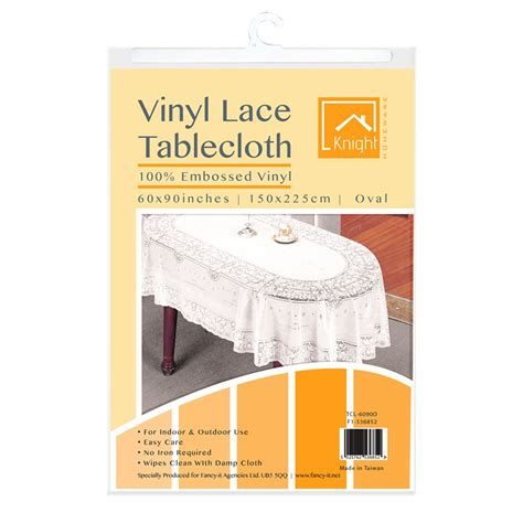 lace vinyl table covers vinyl lace tablecloth table cover white square oval