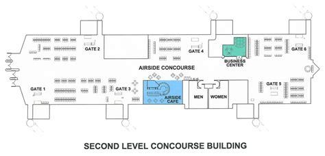 airport terminal layout design terminal layout