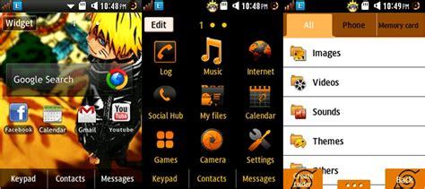 themes download corby 2 nemisis21 corby ii themes konoha naruto