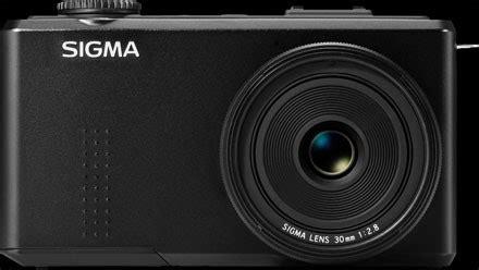 Kamera Sigma Dp2 sigma dp2 merrill