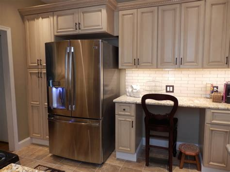rta maple kitchen cabinets maple kitchen cabinets online wholesale ready to assemble