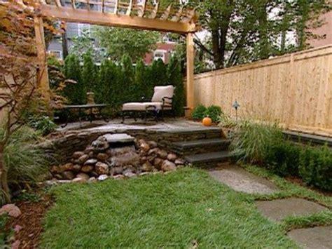 imagenes de jardines y patios patios y jardines de casas 40 fotos e ideas decora ideas
