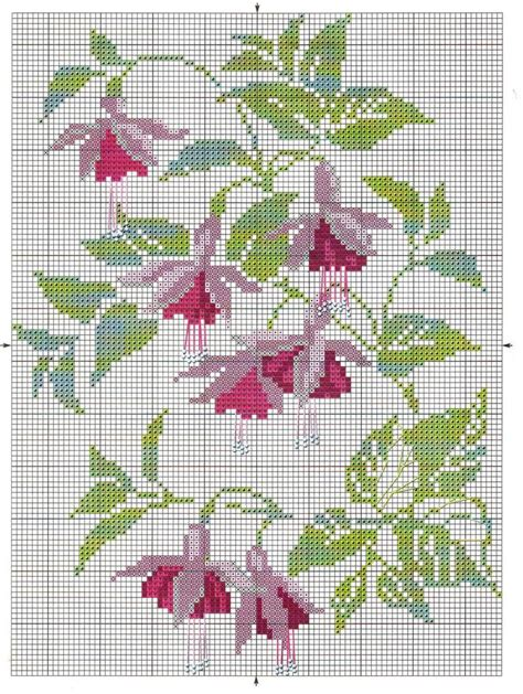 counted cross stitch pattern maker free 5021 best cross stitch images on pinterest cross stitch