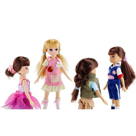 where to buy lottie dolls in ireland what makes a lottie doll different from other dolls