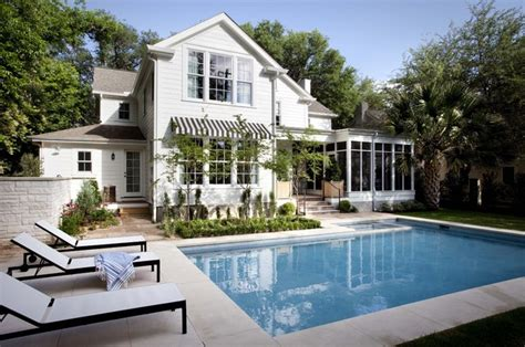 house plans  pools outdoor sitting  beautiful