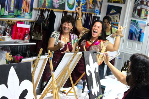 paint with a twist fort wayne painting with a twist fort wayne in business directory