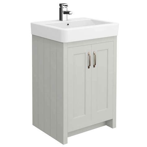 traditional bathroom vanities uk chatsworth traditional grey vanity victorian plumbing