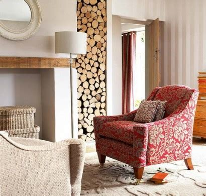 design ideen 20 rustikale wohnzimmer design ideen tradition und