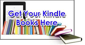 How To Buy Books On Kindle With Gift Card - how to buy kindle in singapore kindle singapore