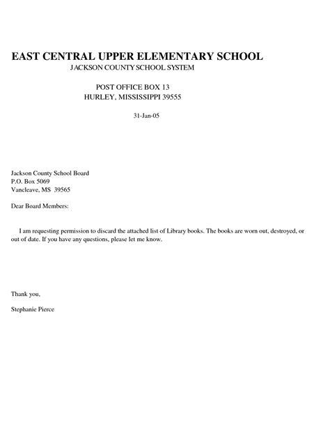 Sample Short Cover Letter   The Best Letter Sample