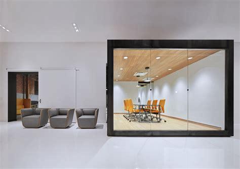 Design Lab Pasadena | supplyframe s designlab pasadena office snapshots