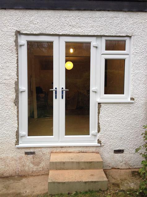 Upvc Doors Front Doors Double Doors Sliding Patio Patio Doors Surrey