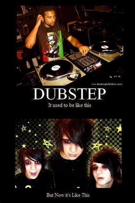 dubstep meme tumblr