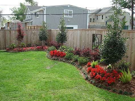 backyard net backyard landscaping ideas can transform your space into