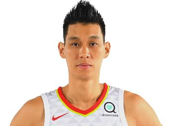 jeremy lin stats, news, videos, highlights, pictures, bio