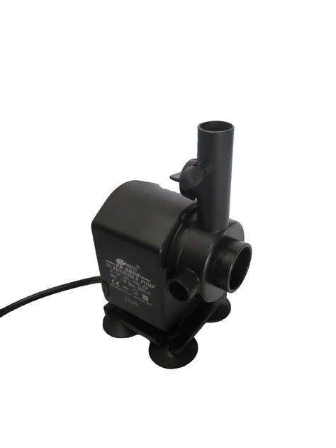 Pompa Celup Nlg pompa celup aquarium sp 3800 sentral pompa solusi